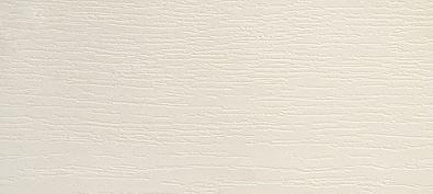 Finestre in pvc eurofinestre infissi in pvc in classe a for Infissi in pvc bianco effetto legno