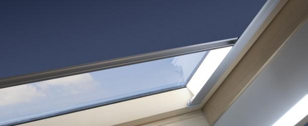 Accessori per finestre eurofinestre infissi in pvc in - Si espongono alle finestre ...