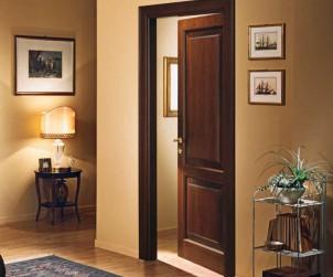 porta-battente-legno-massiccia-2505-1698865