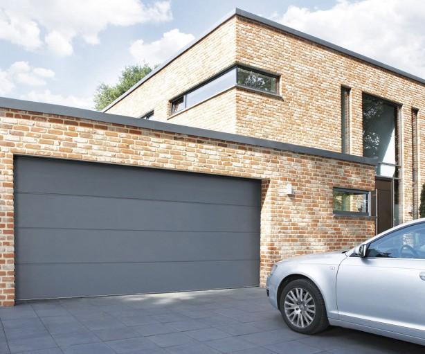porta-garage-sezionale-acciaio-55571-2219815
