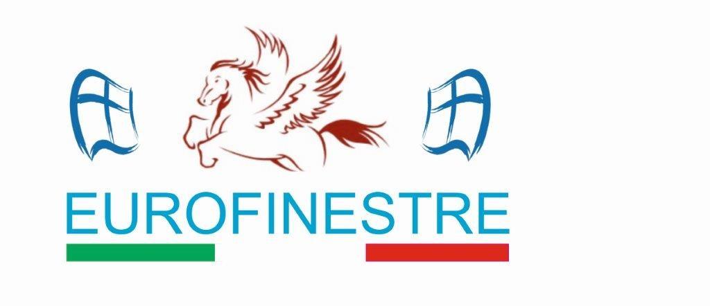 Eurofinestre
